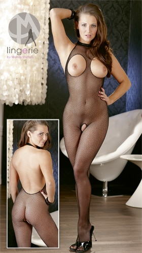 Catsuit OR230901-0