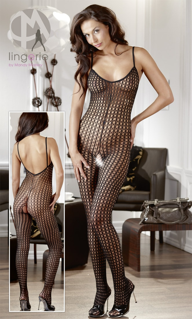 Catsuit OR231371-0