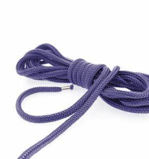 Bondage Rope 15 m. R7064-0
