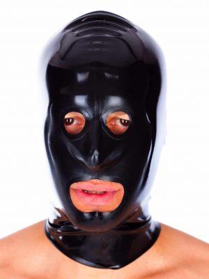 Maski, eri värejä L1109-05-0