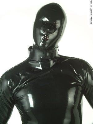 Maski, eri värejä L1109-06-0