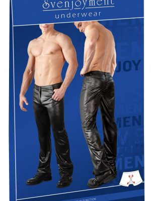 Wetlook Jeans OR21401601701-0