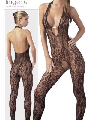 Catsuit OR25501721111-0
