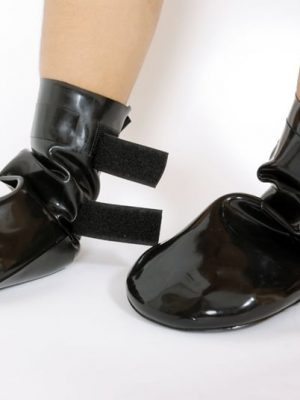 Dog Boots, eri värejä L3211-0