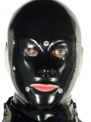 Maski erilaisille Suukapuloille, eri värejä L3241-0