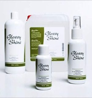 Glossy Shine BS49026-0