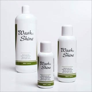 Wash & Shine BS49027-0