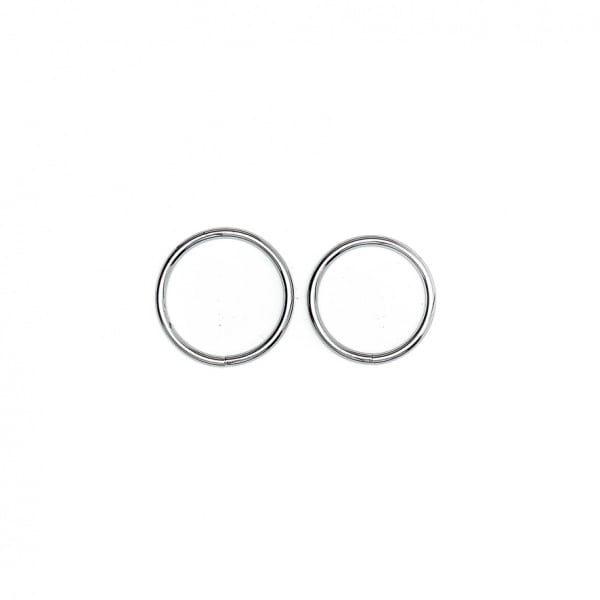 Penisrengas, Metallia R7370-131311