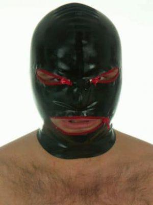Maski, eri värejä AB4036-0