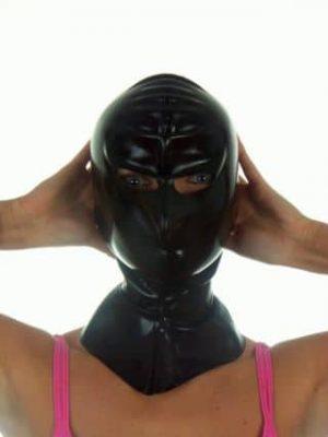 Maski, eri värejä AB4042-0