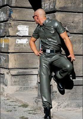 """Paita """"Poliisi"""" BS24017-0"""