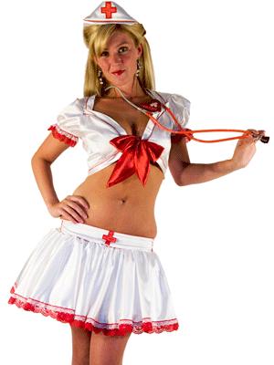 Nurse CTNN907-0