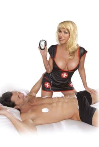Shock Therapy Sähköstimulaattori PD3723-00-28603