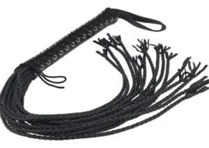 Ruoska R7926-0