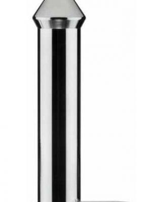 Strap-On Electro Dildo Rocket SM2184-0
