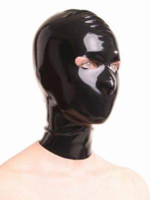 Maski, eri värejä AB4039-0
