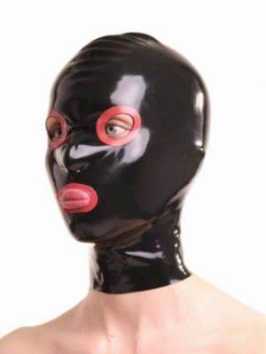 Maski, eri värejä AB4204-0