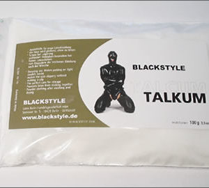 Talkki BS49016-0