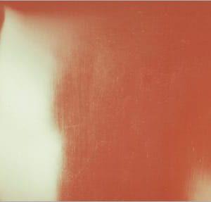 Sairaalanpunainen / Hospital Red BS47029-0