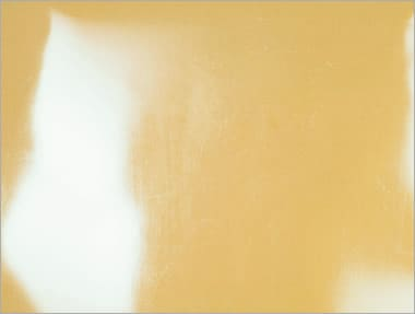 Metallinhohtoinen Kulta BS47056-0
