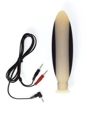 Sähköimpulssi Sauva / Anustappi R7868-0