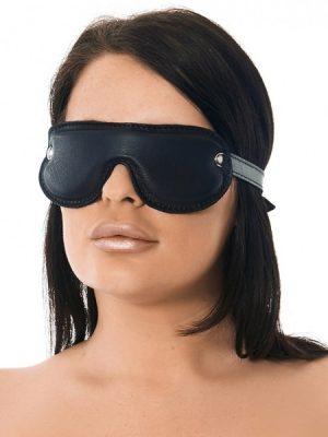 Silmänaamio R7576-0