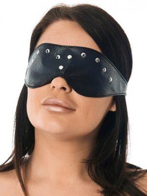 Silmänaamio R7590-0