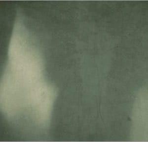 Semi-Transparent Harmaanvihreä BS47017-0