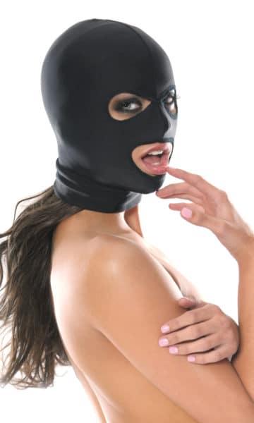 Maski PD3855-01-39329