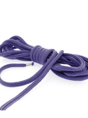 Bondage Rope 5 m. R7061-0