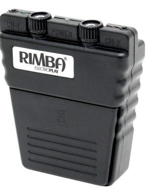 Power Box Sähköimpulssisäädin R7850-0