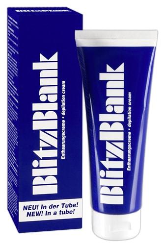 BlitzBlank Karvanpoistoaine OR620084-0
