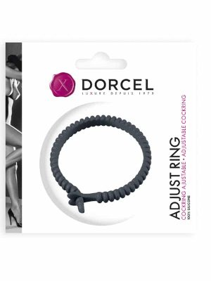 Dorcel - Adjust Ring R5918-0