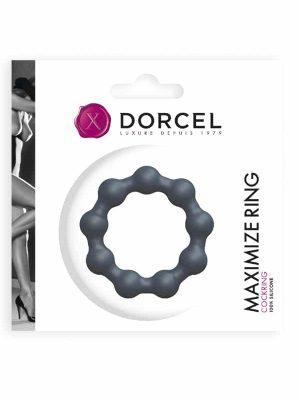 Dorcel Maximize Ring R5920-0