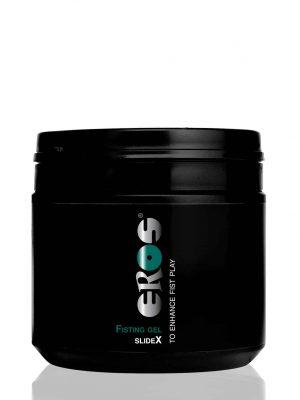 Eros - Fisting Gel SlideX-0