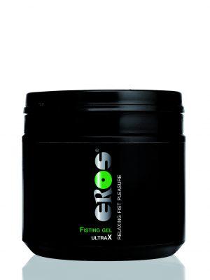 Eros - Fisting Gel UltraX-0