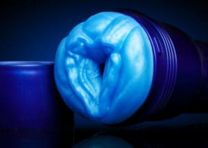 Fleshlight - Alien-0