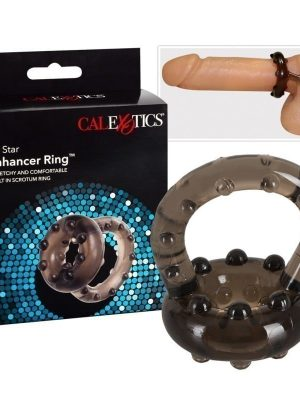 Allstar Enhancer Ring - Erektiorengas M55003363-0