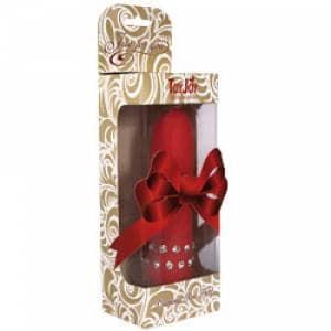 Diamond Red Petit paketti