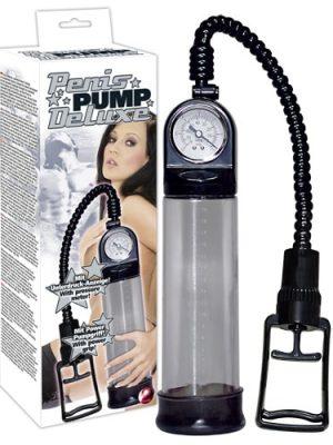 Penis Pump Deluxe OR517810-0