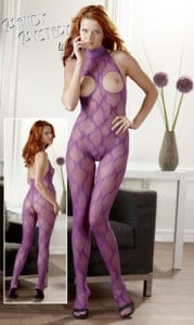 Catsuit OR25500324101 P-0