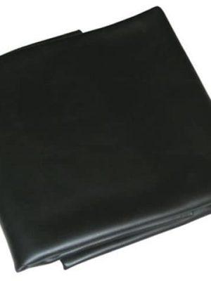 Neopreeni Lakana B348600-0