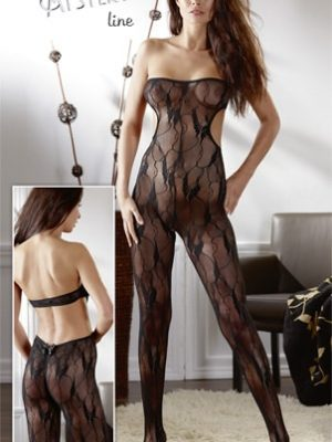Catsuit OR25503421101 P-0