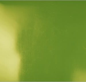 Luonnon Vihreä / Natural Green BS47112-0