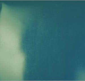 Petroolinsininen / Petrol Blue BS47038-0