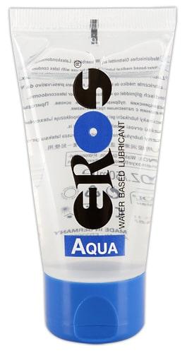 Eros Aqua Liukuvoide-0