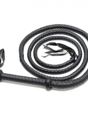 Arabian Härkäruoska R7921-0