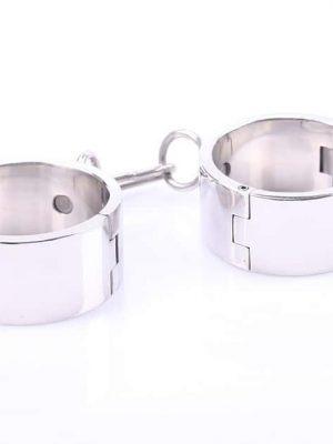Heavy Cuffs Large 112-kio-0004-L-0