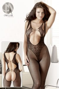 Catsuit OR25504231101-0