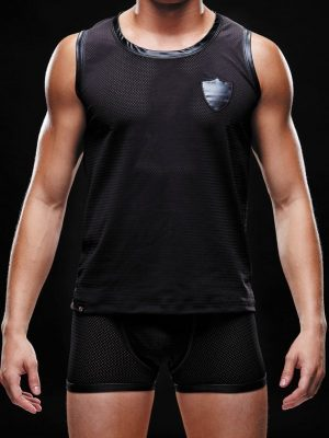 Envy - Athletic Tank Top E020-0